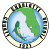 Seal - Charlotte County Tax Collector