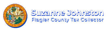 Suzanne Johnston - Flagler County Tax Collector